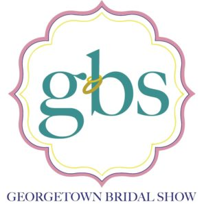 Georgetown Bridal Show