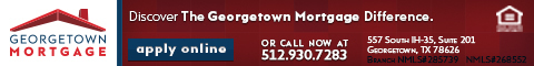 GeorgetownMortgage