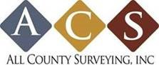 All County Surveying