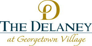 Delaney at Georgetown Village