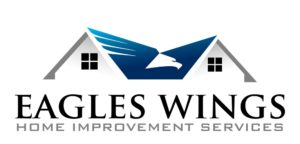 Eagle Wings Home Services of Georgetown