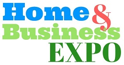 Home & Business Expo - Georgetown Chamber of Commerce - Georgetown, TX