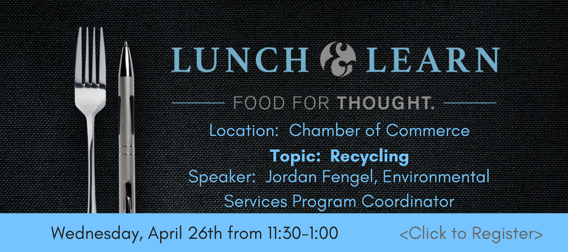 Lunch and Learn Template (1)