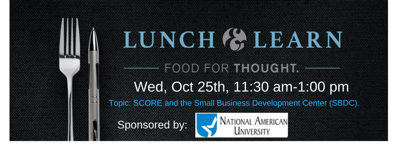 Wed, Oct 25th, 11am-1pm (1)