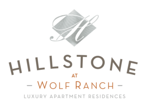 Hillstone at Wolf Ranch