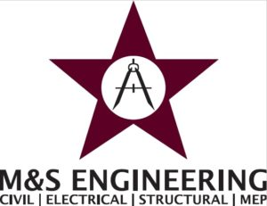 M&S Engineering