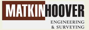 Matkin Hoover Engineering & Surveying